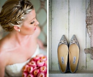 2.mariage-rustique-chic-chaussures