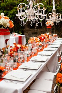 7.mariage-rustique-chic-table