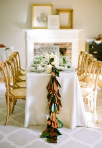 mariage-theme-champetre-table-simple