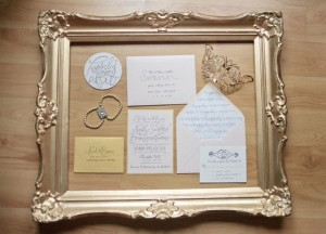 12.mariage-chic-decoration
