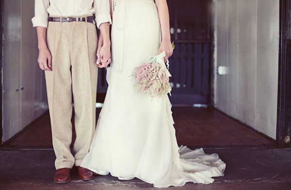 12.mariage-vintage-couple