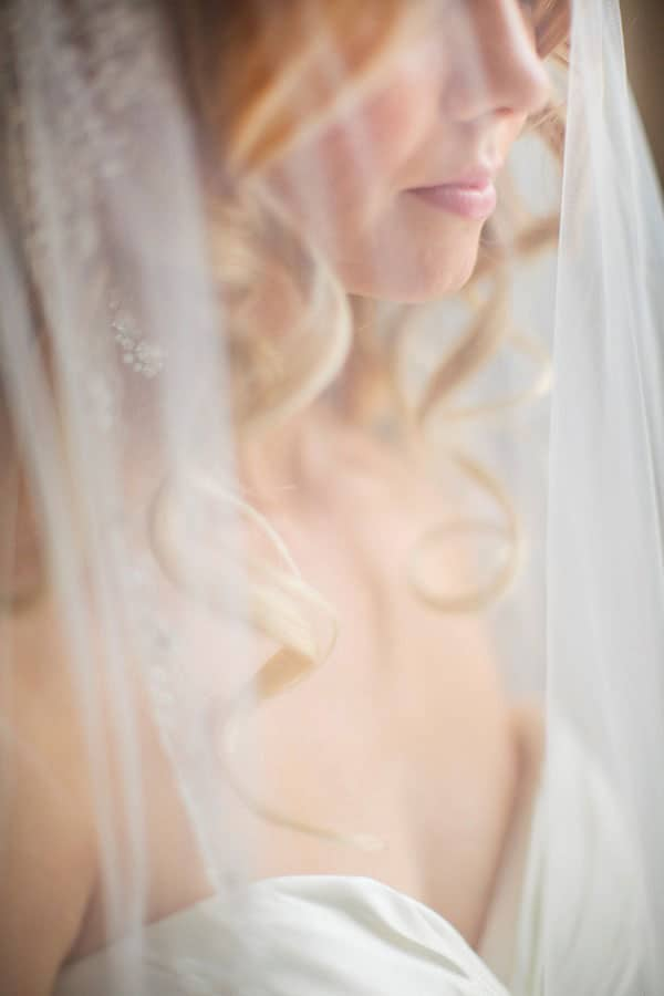 3.mariage-chic-voile-mariee
