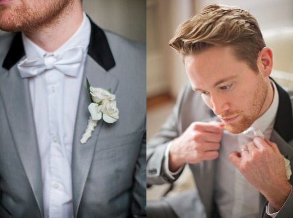 4.mariage-chic-marie