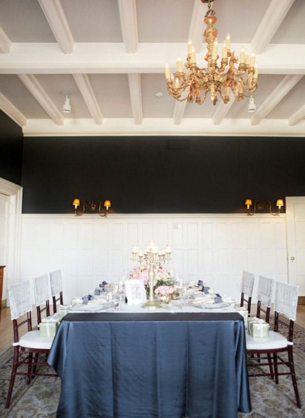 8.mariage-chic-table