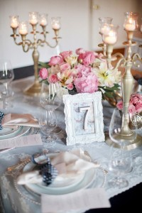 9.mariage-chic-table