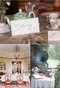 12.mariage-vintage-chic-table
