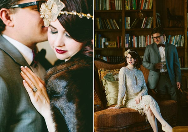2.mariage-retro-chic-photo-maries