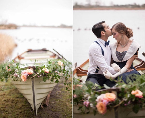 2.mariage-vintage-chic-photo-maries