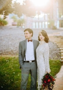 3.mariage-retro-chic-photo-maries
