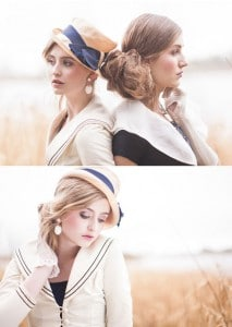 3.mariage-vintage-chic