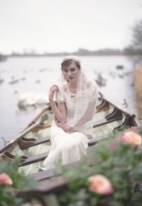 4.mariage-vintage-chic-mariee
