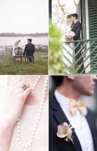 5.mariage-vintage-chic-photo-couple