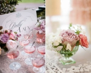 7.mariage-vintage-chic-decoration