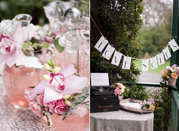 9.mariage-vintage-chic-decor