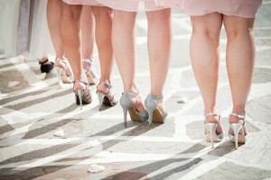 2.mariage-gris-et-rose-chaussures