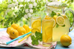 bar-a-limonade-a-la-une