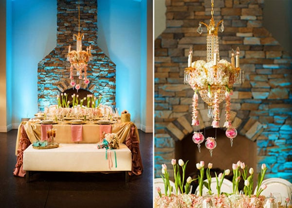 10.mariage-glamour-table
