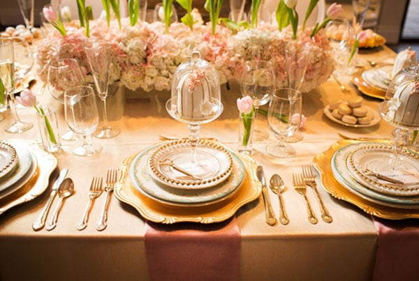 11.mariage-glamour-decoration-de-table