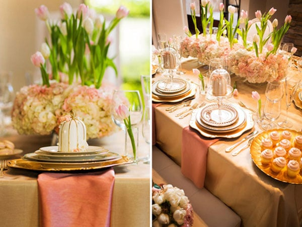 12.mariage-glamour-details-decoration-de-table