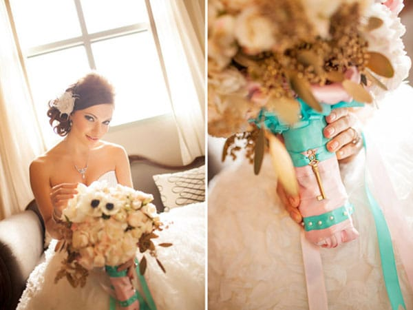 2.mariage-glamour-photo-de-bouquet-de-mariee