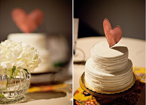 8.cake-topper-en-forme-de-coeur-orange