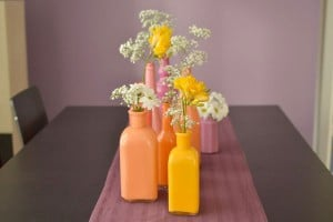 centre-de-table-a-faire-soi-meme-bouteille-colore-1