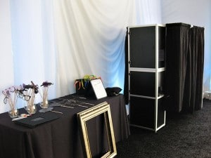 photobooth-mariage-location