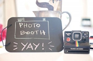 photobooth-mariage-materiel