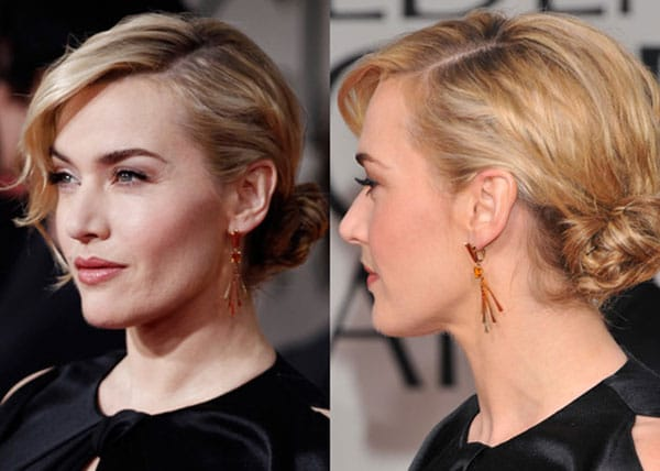 chignons-bas-kate-winslet