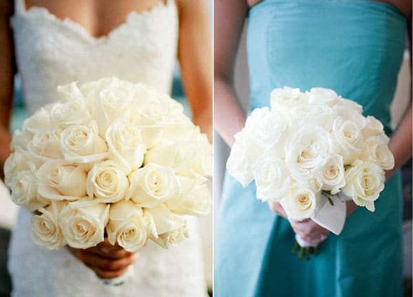 photo-de-bouquet-de-roses-blanches-1