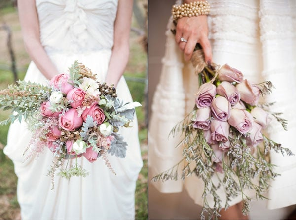 photo-de-bouquet-de-roses-bucolique