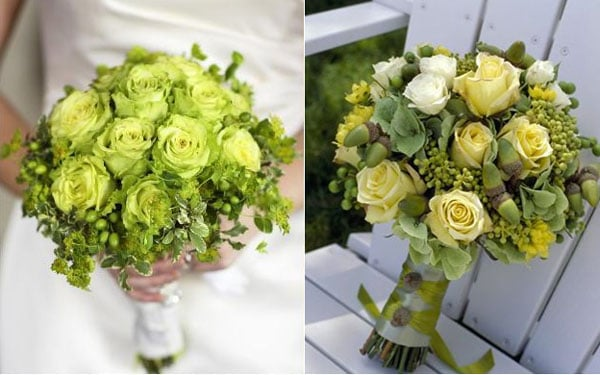photo-de-bouquet-de-roses-champetre-1