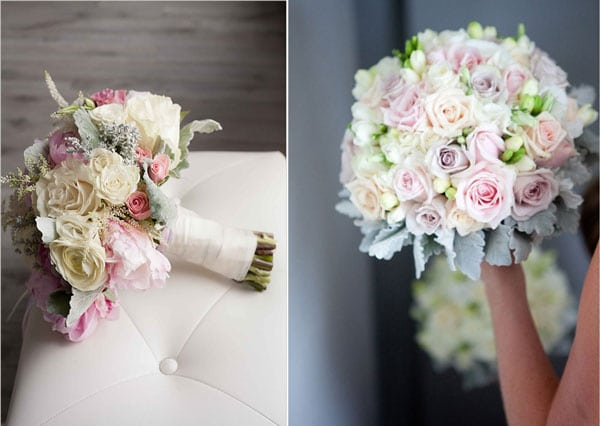 photo-de-bouquet-de-roses-pastel