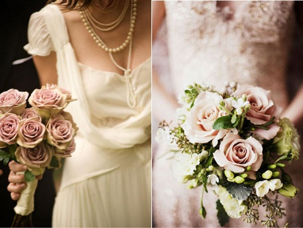 photo-de-bouquet-de-roses-vintage-1