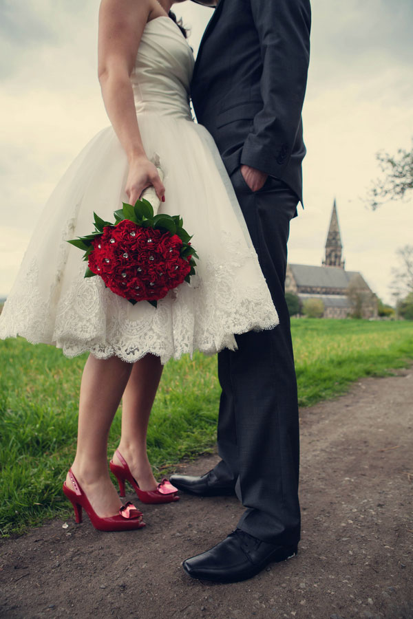 1.mariage-retro-annees-photo-maries