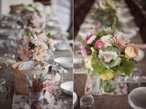 10.mariage-en-plein-air-decoration-de-table
