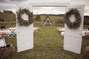 6.mariage-en-plein-air-decor-ceremonie