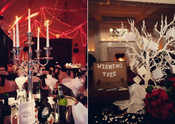 8.mariage-retro-annees-decoration-table