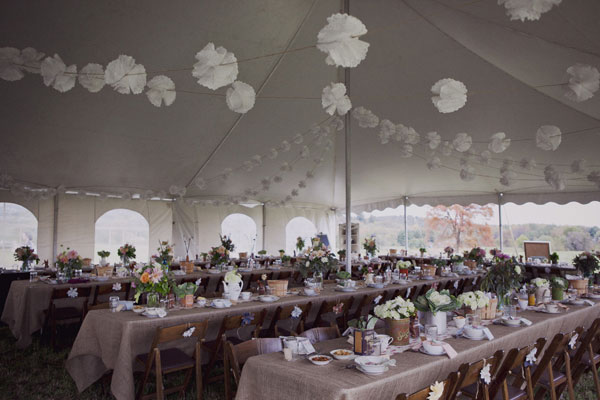 9.mariage-en-plein-air-reception-tables