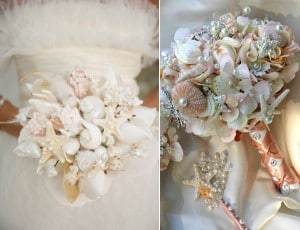 bouquet-de-mariee-original-coquillage