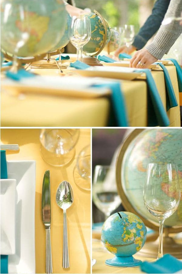 theme-voyage-decoration-table