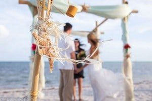 themes-de-mariages-mer-plage