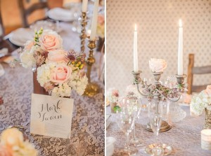 10.mariage-shabby-chic-decoration-de-table