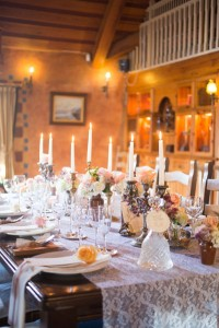 12.mariage-shabby-chic-reception