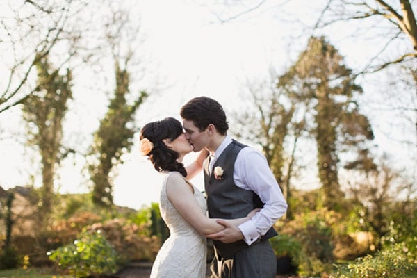 3.mariage-shabby-chic-photo-couple