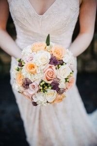4.mariage-shabby-chic-bouquet-mariee