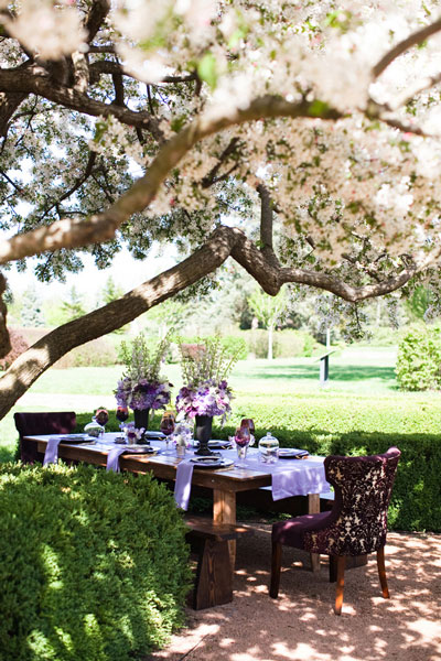 6.mariage-gothique-chic-ambiance-champetre