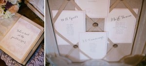 6.mariage-shabby-chic-plan-de-table