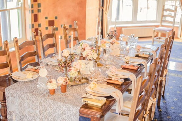 7.mariage-shabby-chic-table