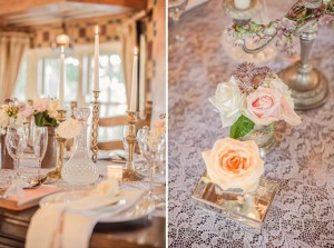 8.mariage-shabby-chic-decoration-de-table